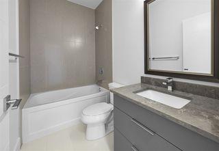 Photo 32: 8338 120 Street in Edmonton: Zone 15 House for sale : MLS®# E4219228