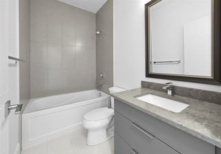 Photo 33: 8338 120 Street in Edmonton: Zone 15 House for sale : MLS®# E4219228