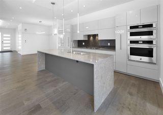 Photo 12: 8338 120 Street in Edmonton: Zone 15 House for sale : MLS®# E4219228