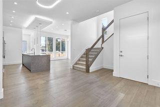 Photo 10: 8338 120 Street in Edmonton: Zone 15 House for sale : MLS®# E4219228