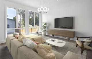 Photo 18: 8338 120 Street in Edmonton: Zone 15 House for sale : MLS®# E4219228