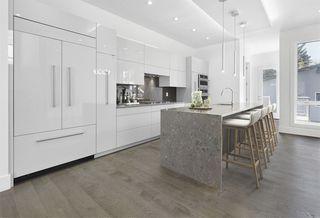 Photo 11: 8338 120 Street in Edmonton: Zone 15 House for sale : MLS®# E4219228