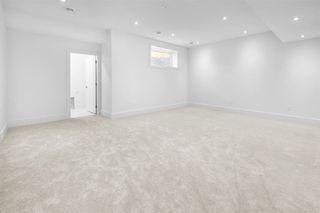 Photo 38: 8338 120 Street in Edmonton: Zone 15 House for sale : MLS®# E4219228