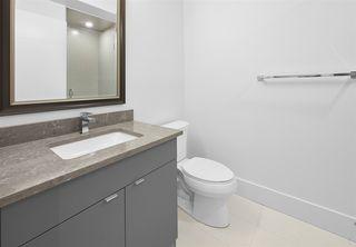 Photo 42: 8338 120 Street in Edmonton: Zone 15 House for sale : MLS®# E4219228