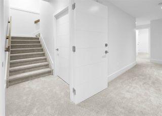 Photo 36: 8338 120 Street in Edmonton: Zone 15 House for sale : MLS®# E4219228