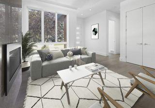 Photo 6: 8338 120 Street in Edmonton: Zone 15 House for sale : MLS®# E4219228
