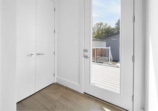 Photo 16: 8338 120 Street in Edmonton: Zone 15 House for sale : MLS®# E4219228