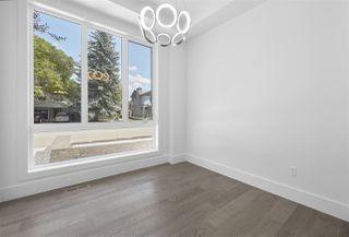 Photo 20: 8338 120 Street in Edmonton: Zone 15 House for sale : MLS®# E4219228