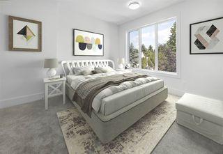 Photo 30: 8338 120 Street in Edmonton: Zone 15 House for sale : MLS®# E4219228