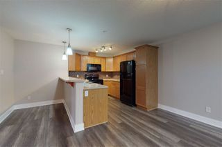 Photo 8: 310 7909 71 Street in Edmonton: Zone 17 Condo for sale : MLS®# E4219234