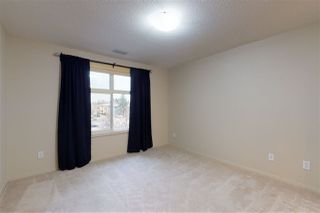 Photo 18: 310 7909 71 Street in Edmonton: Zone 17 Condo for sale : MLS®# E4219234