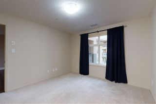 Photo 20: 310 7909 71 Street in Edmonton: Zone 17 Condo for sale : MLS®# E4219234