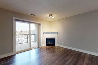Photo 7: 310 7909 71 Street in Edmonton: Zone 17 Condo for sale : MLS®# E4219234
