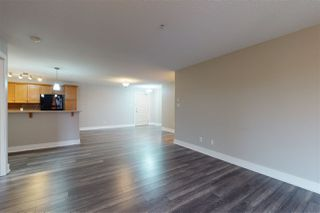 Photo 6: 310 7909 71 Street in Edmonton: Zone 17 Condo for sale : MLS®# E4219234