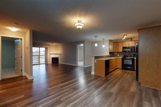 Photo 4: 310 7909 71 Street in Edmonton: Zone 17 Condo for sale : MLS®# E4219234