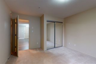 Photo 16: 310 7909 71 Street in Edmonton: Zone 17 Condo for sale : MLS®# E4219234
