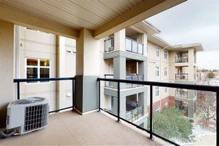 Photo 23: 310 7909 71 Street in Edmonton: Zone 17 Condo for sale : MLS®# E4219234