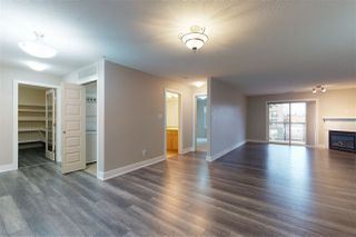 Photo 5: 310 7909 71 Street in Edmonton: Zone 17 Condo for sale : MLS®# E4219234