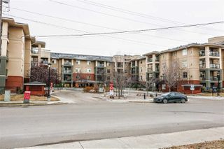 Photo 41: 310 7909 71 Street in Edmonton: Zone 17 Condo for sale : MLS®# E4219234