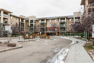 Photo 39: 310 7909 71 Street in Edmonton: Zone 17 Condo for sale : MLS®# E4219234
