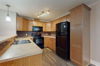 Photo 9: 310 7909 71 Street in Edmonton: Zone 17 Condo for sale : MLS®# E4219234