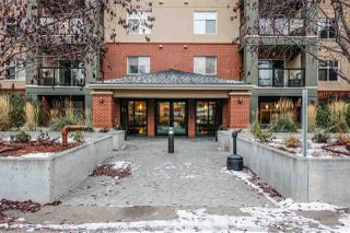 Photo 1: 310 7909 71 Street in Edmonton: Zone 17 Condo for sale : MLS®# E4219234