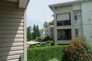 Photo 23: 202 3172 GLADWIN Road in Abbotsford: Central Abbotsford Condo for sale : MLS®# R2514596