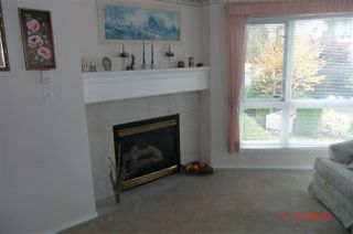 Photo 11: 202 3172 GLADWIN Road in Abbotsford: Central Abbotsford Condo for sale : MLS®# R2514596