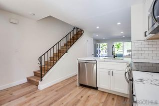 Photo 11: SAN DIEGO Condo for sale : 2 bedrooms : 6449 Bell Bluff Ave