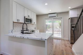 Photo 6: SAN DIEGO Condo for sale : 2 bedrooms : 6449 Bell Bluff Ave