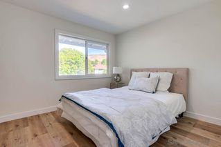 Photo 19: SAN DIEGO Condo for sale : 2 bedrooms : 6449 Bell Bluff Ave