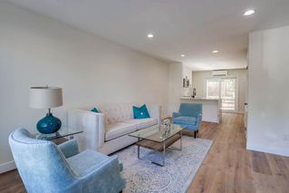 Photo 4: SAN DIEGO Condo for sale : 2 bedrooms : 6449 Bell Bluff Ave