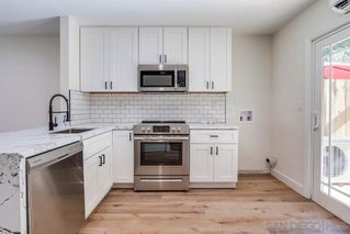 Photo 9: SAN DIEGO Condo for sale : 2 bedrooms : 6449 Bell Bluff Ave