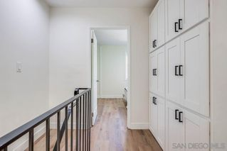 Photo 13: SAN DIEGO Condo for sale : 2 bedrooms : 6449 Bell Bluff Ave