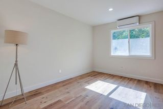 Photo 16: SAN DIEGO Condo for sale : 2 bedrooms : 6449 Bell Bluff Ave