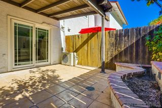 Photo 25: SAN DIEGO Condo for sale : 2 bedrooms : 6449 Bell Bluff Ave