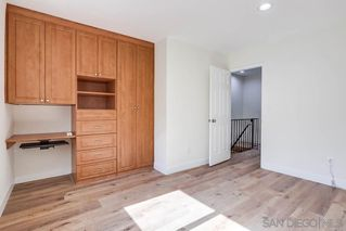 Photo 18: SAN DIEGO Condo for sale : 2 bedrooms : 6449 Bell Bluff Ave