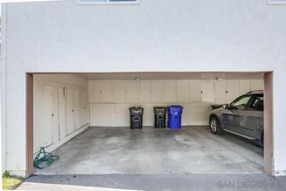 Photo 26: SAN DIEGO Condo for sale : 2 bedrooms : 6449 Bell Bluff Ave