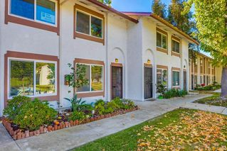 Photo 2: SAN DIEGO Condo for sale : 2 bedrooms : 6449 Bell Bluff Ave