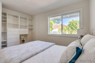 Photo 20: SAN DIEGO Condo for sale : 2 bedrooms : 6449 Bell Bluff Ave