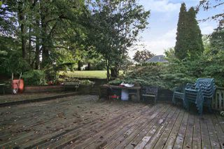 Photo 16: 2602 CAMPBELL Avenue in Abbotsford: Central Abbotsford House for sale : MLS®# R2524225
