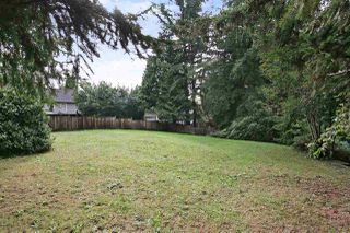 Photo 14: 2602 CAMPBELL Avenue in Abbotsford: Central Abbotsford House for sale : MLS®# R2524225