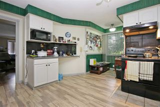 Photo 3: 2602 CAMPBELL Avenue in Abbotsford: Central Abbotsford House for sale : MLS®# R2524225