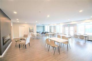 Photo 20: 308 70 Philip Lee Drive in Winnipeg: Crocus Meadows Condominium for sale (3K)  : MLS®# 202100348
