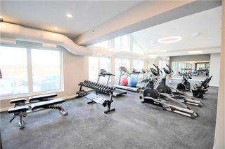 Photo 25: 308 70 Philip Lee Drive in Winnipeg: Crocus Meadows Condominium for sale (3K)  : MLS®# 202100348