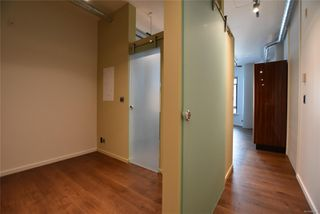 Photo 9: 611 1029 View St in : Vi Downtown Condo for sale (Victoria)  : MLS®# 862935