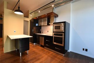 Photo 7: 611 1029 View St in : Vi Downtown Condo for sale (Victoria)  : MLS®# 862935