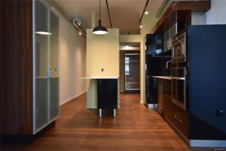 Photo 10: 611 1029 View St in : Vi Downtown Condo for sale (Victoria)  : MLS®# 862935