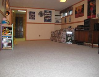Photo 10: 1 FLETCHER in WINNIPEG: Fort Garry / Whyte Ridge / St Norbert Residential for sale (South Winnipeg)  : MLS®# 2919184