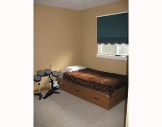 Photo 8: 1 FLETCHER in WINNIPEG: Fort Garry / Whyte Ridge / St Norbert Residential for sale (South Winnipeg)  : MLS®# 2919184